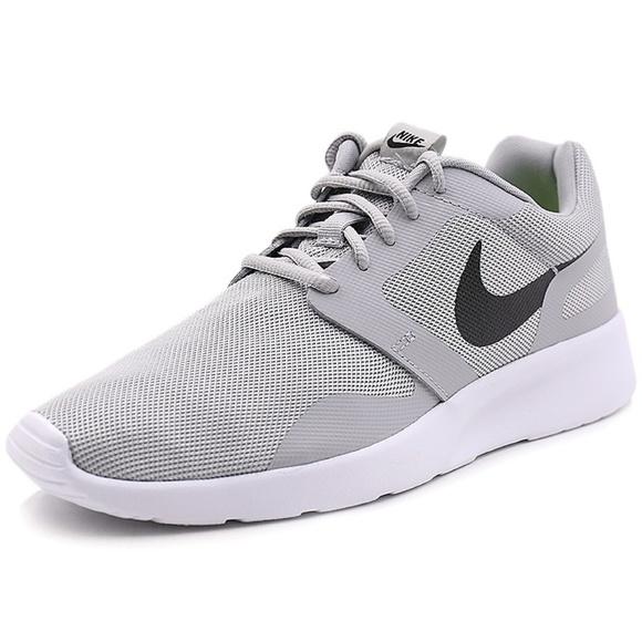 Nike Kaishi NS low